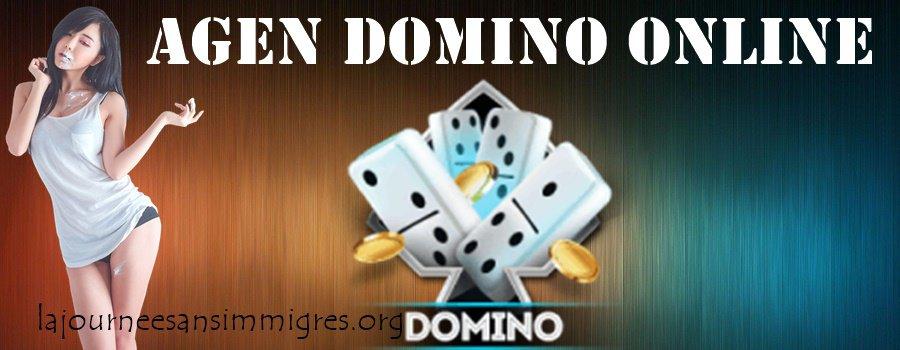 Agen Domino Online Di Android Serta Keuntunganya